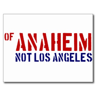 of_anaheim_not_los_angeles_show_your_oc_pride_postcard-rcd39a40cc6144b42a3f40922711a832c_vgbaq_8byvr_324[1]